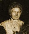 Petrea Johansen